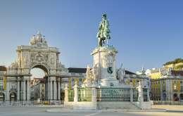 Lisabona 2018 - 1 Decembrie
