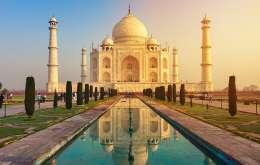 India 2018 - Plecare Din Cluj