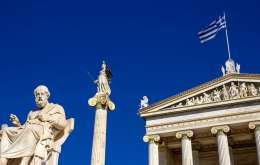 Atena 2019 (avion) - Vacanta De Paste