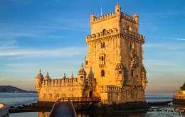 Portugalia 2019 - Plecare Din Timisoara