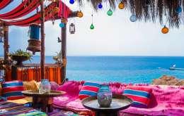 Egipt 2019 - Seniori In Hurghada