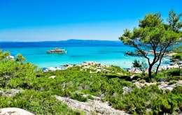 Grecia De Nord 2019 (autocar) - Paste Si 1 Mai