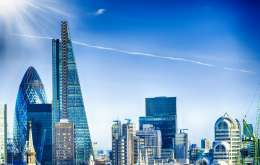 Londra - Paris 2020