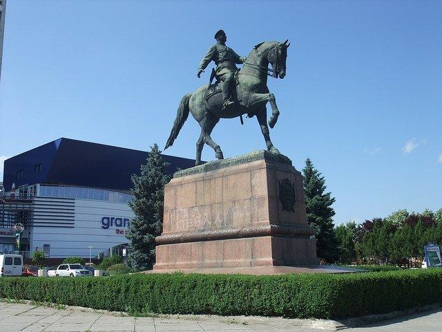 Republica Moldova 2020 - Chisinau - Cricova - Tiraspol (autocar)