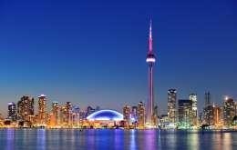 Sua Si Canada 2020