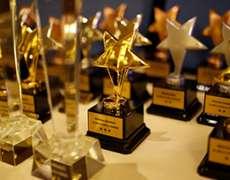 Treofee Gala Fidelity Stars 2018
