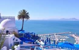 Tunisia 2020 - Plecare Din Timisoara 29.05