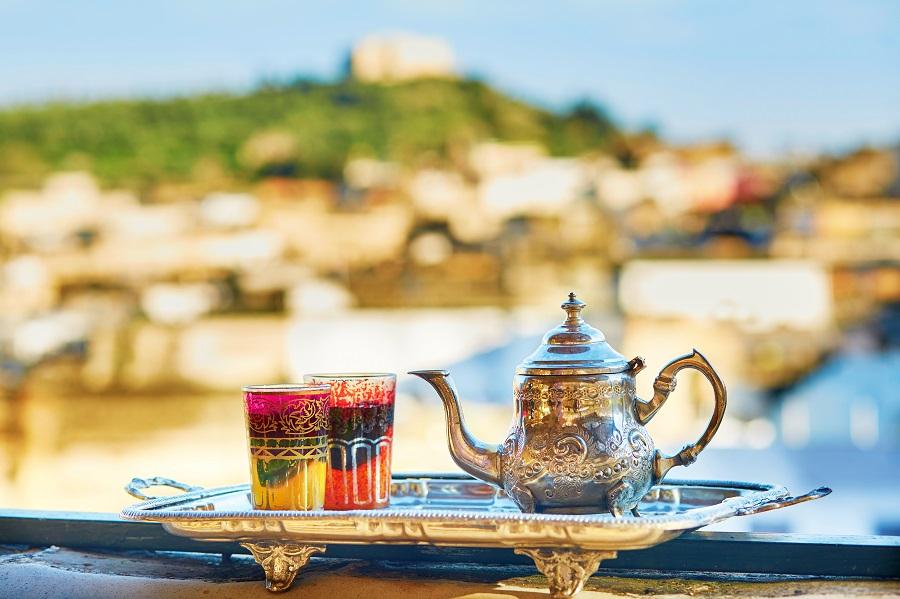 Maroc 2019 - Plecare Din Bucuresti (18.10)