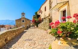 Corsica 2019 - Vacanta De Paste Si 1 Mai