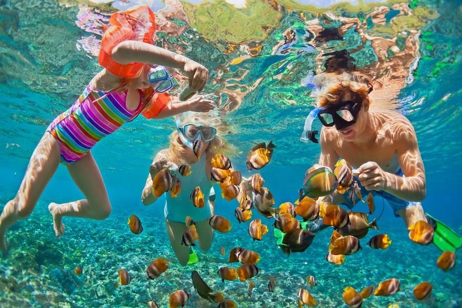 Phuket 2019 - O Saptamana De Relaxare