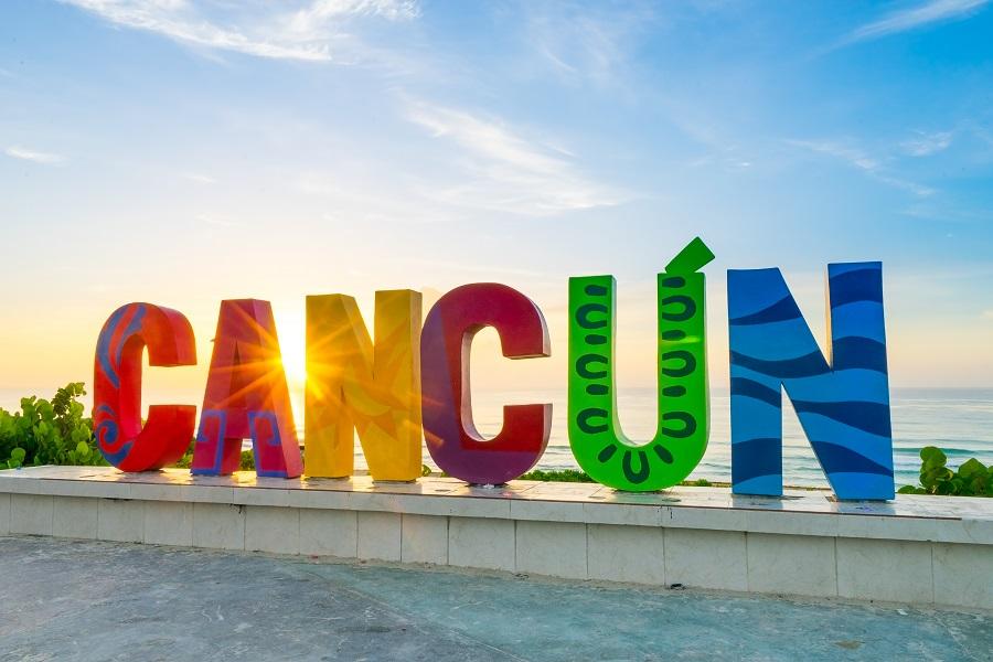 Mexic 2019 - Toamna