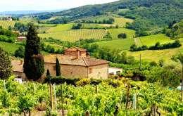 Toscana Si Insula Elba 27.05