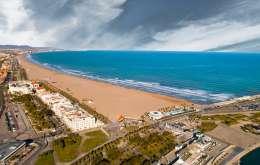 Costa Del Azahar 2019 - Plecare Din Timisoara