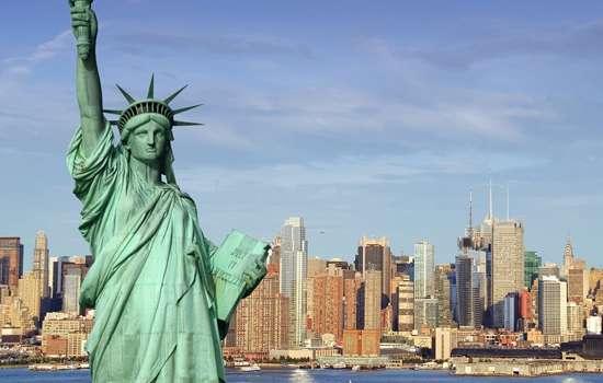 CIRCUIT <br> NEW YORK Toamna
