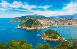 Spania De Nord Si Porto 2019 - Plecare Din Cluj