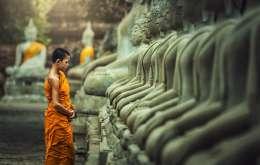 China 2019 - Experienta Completa: China Antica, Tibet Si Hong Kong