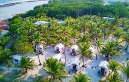 Croaziera De Grup Caraibe Si Miami - Revelion 2020