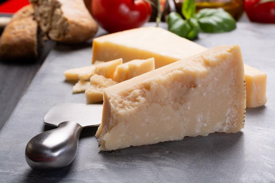 Italia - Emotia Culinara - Plecare Din Cluj