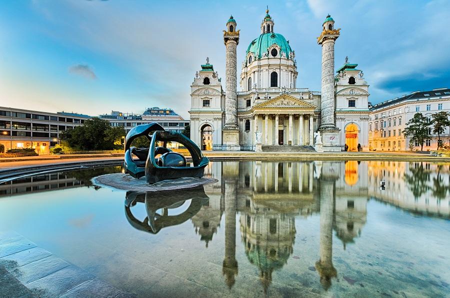 Franta-anglia-belgia-germania-cehia 2019 (autocar