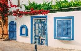 Grecia De Nord 2019 (autocar) - Toamna