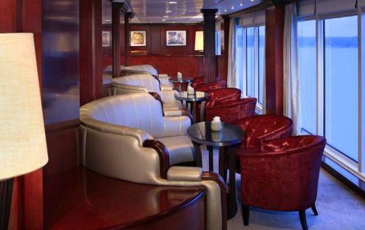 Croaziera 2021 - Grecia/Israel/Egipt (Piraeus) - Azamara Club Cruises - Azamara Pursuit - 15 nopti