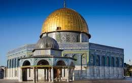 Israel 2019 (4 Nopti) - Plecare Din Sibiu (05.11)