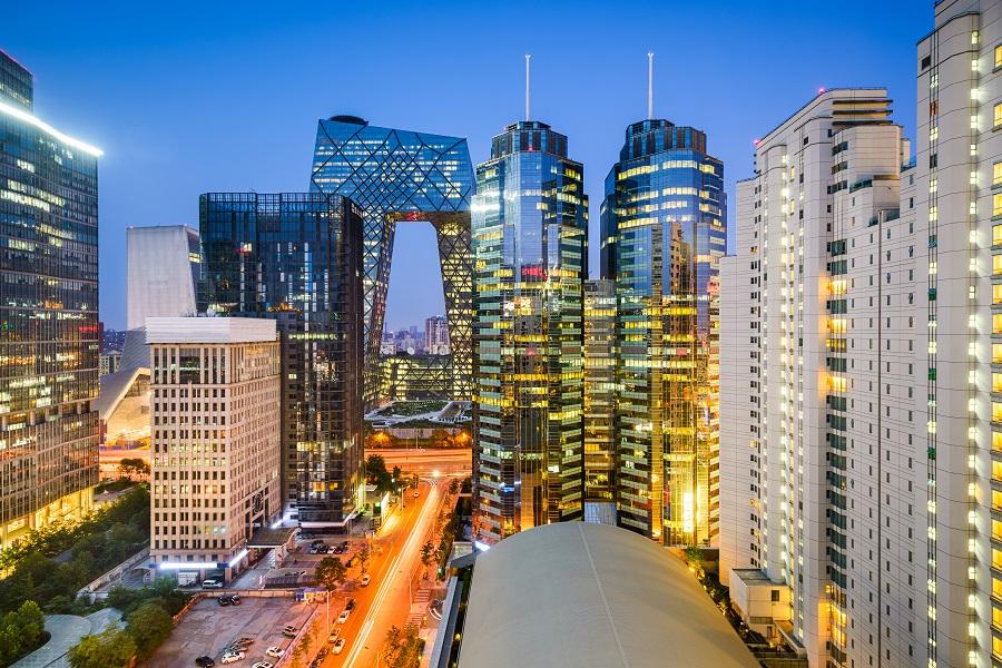 Hong Kong Si Macao - Revelion 2020 - Plecare Din Cluj
