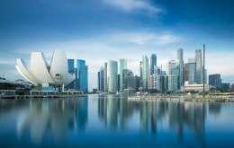 Croaziera Singapore - Thailanda - Malaezia - Paste 2020