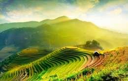 Vietnam - Cambodgia - Laos - 2020 - Plecare Din Cluj