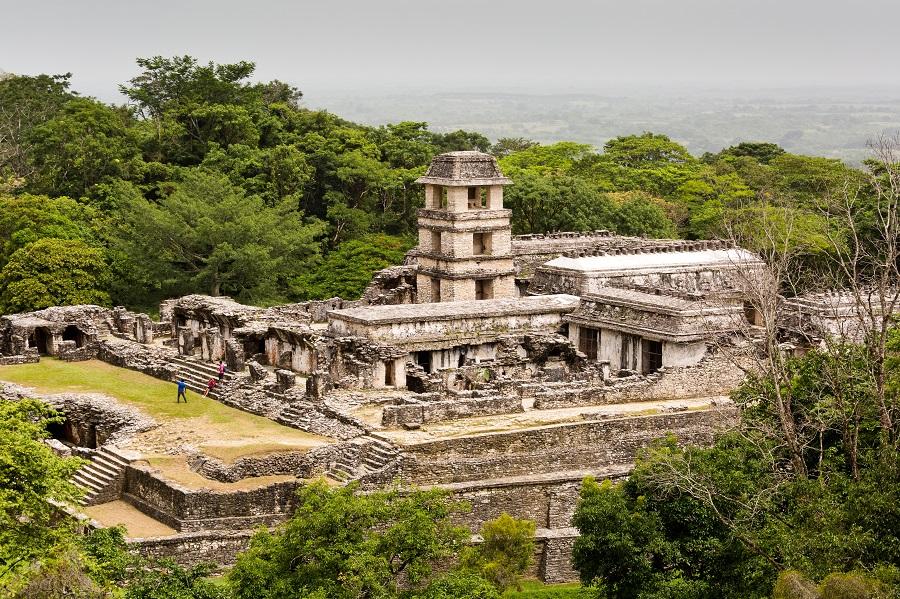 Mexic - Revelion 2020