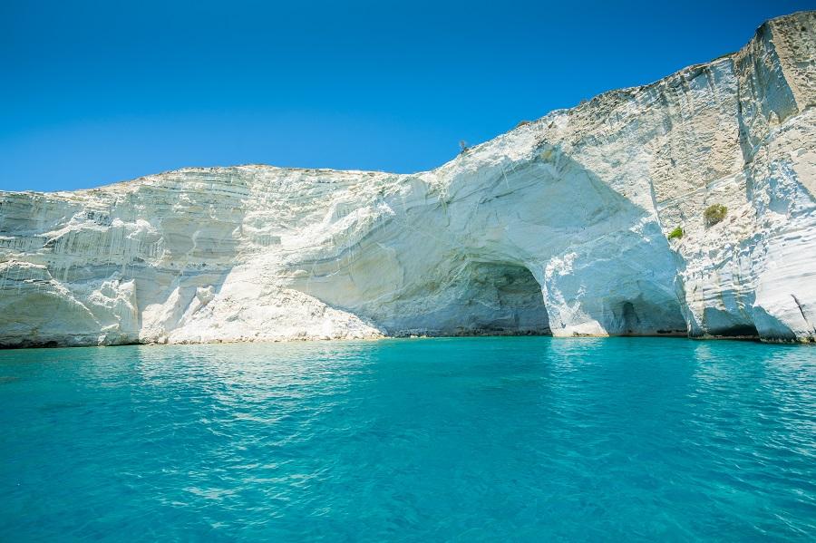 Croaziera Insulele Grecesti Si Turcia 2020