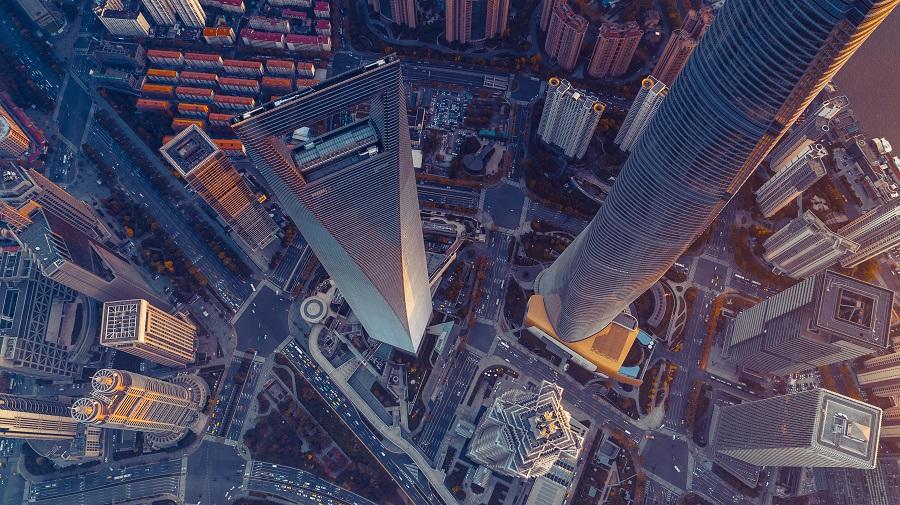 China - Misterele Chinei Antice 27.08