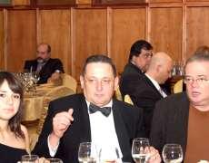 Gala 20 de ani ANAT, 2010