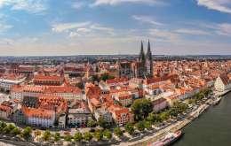 Turul Bavariei 2020