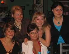 Petrecere  Paralela 45, 2005