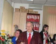 Dl Moga, 2006