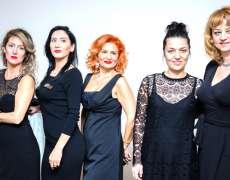 Gala Fidelity Stars 2017
