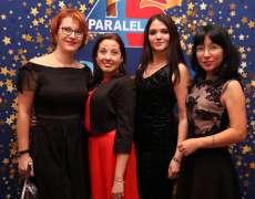 Gala Fidelity Stars 2019