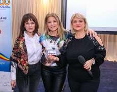 Petrecere revanzatori, Poiana Brasov 2018