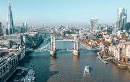 Londra 2021