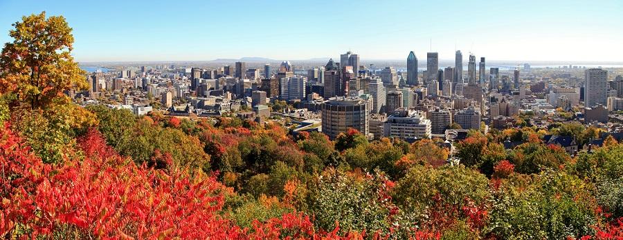 Cel mai bun site de intalnire Montreal