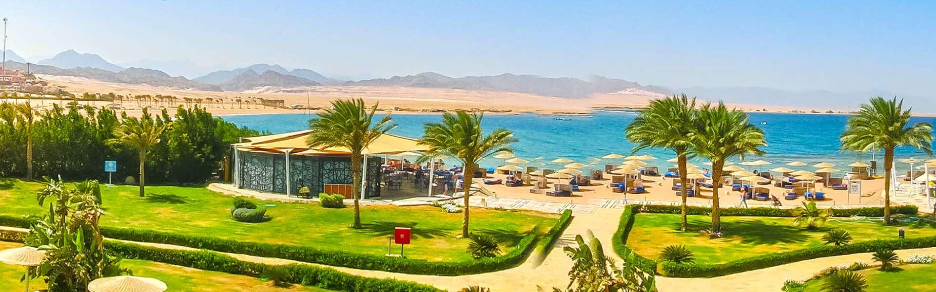 Sharm