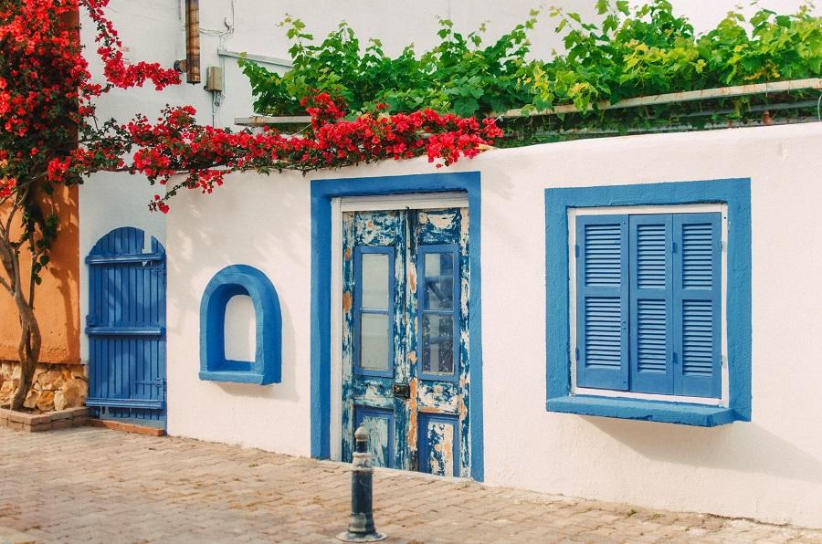 Grecia De Nord 2020 - Turism Social (autocar)