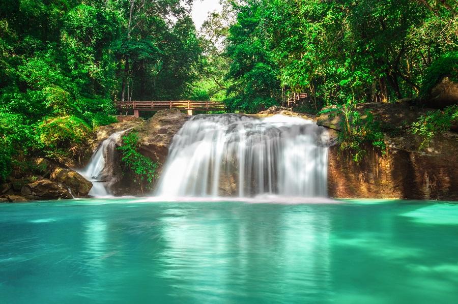 Thailanda De Nord 2020