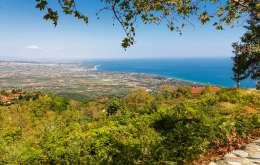 Grecia - La Umbra Muntelui Olimp - Seniori 2020 (autocar)