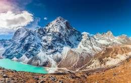 India Clasica Si Nepal 2020