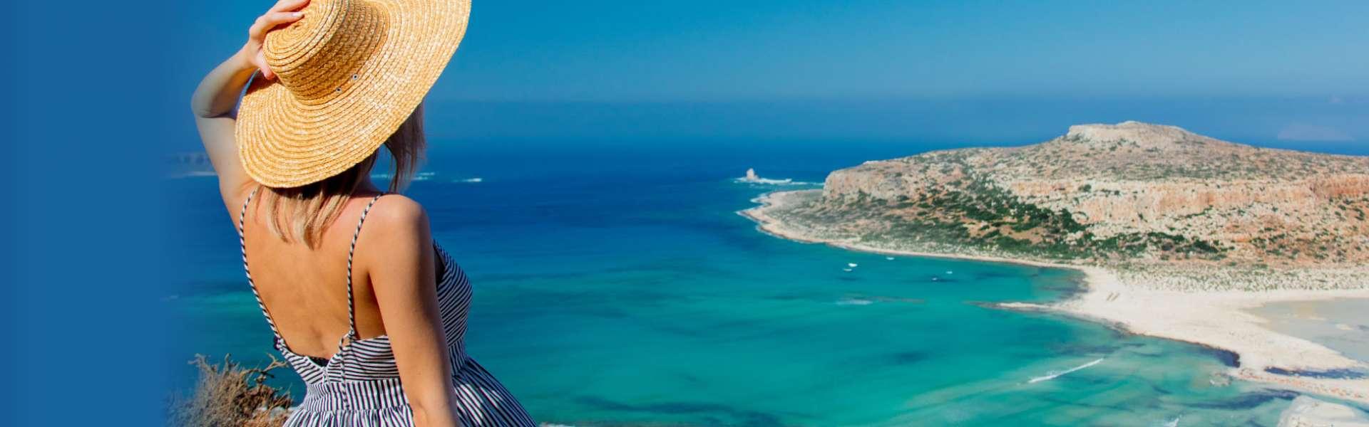 start Grecia