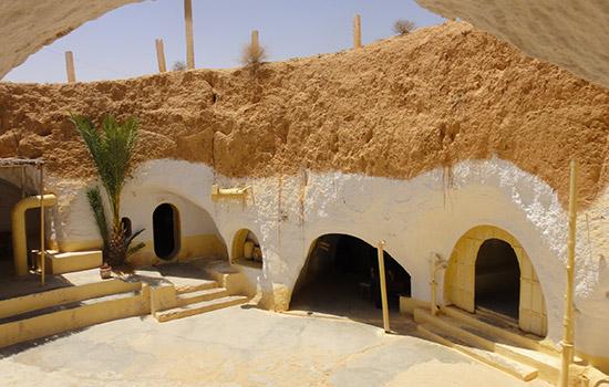 Cel mai bun site de intalnire din Tunisia