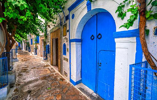 Cel mai bun site de intalnire Tunisia)