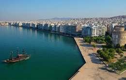 Grecia De Nord 2020 (13 Oct, 01 Nov)